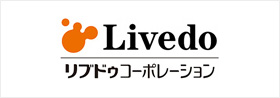 Livedo リブドゥコーポレーション