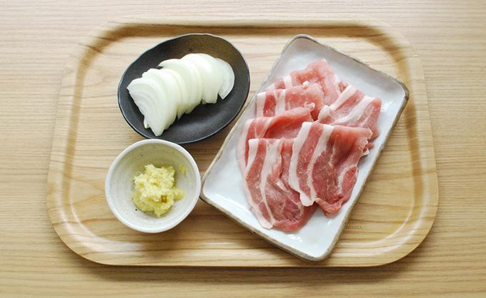 003_food