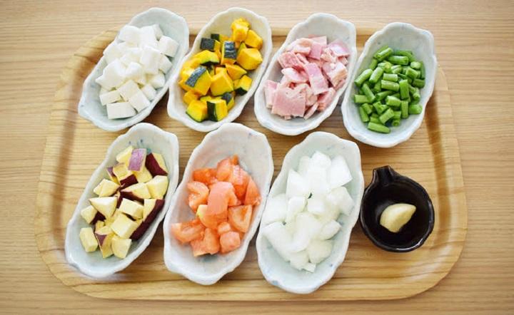 046_food