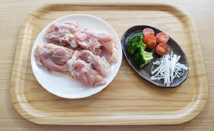 047_food(1)