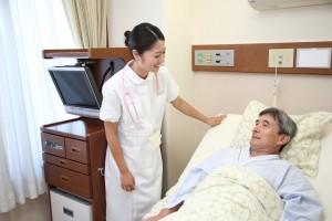 【褥瘡(床ずれ)対策】予防方法とおすすめ介護アイテム