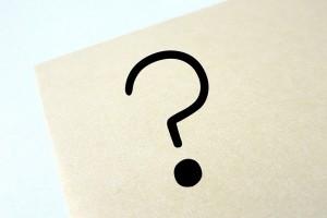 介護で損をしないための「おむつ使用証明書」ってどんなもの?