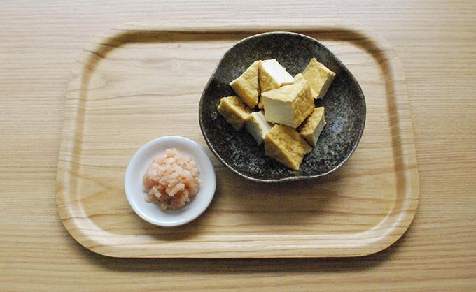 016_food