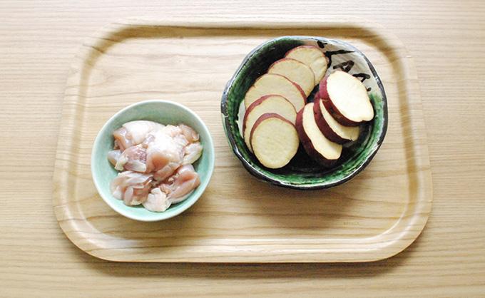 018_food