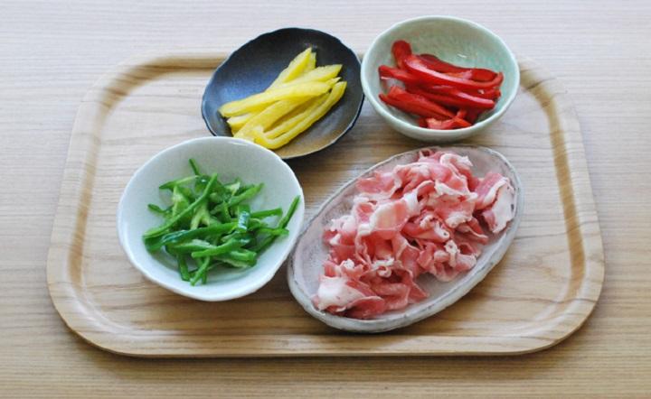 036_food