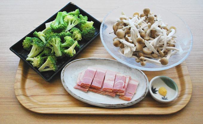 037_food