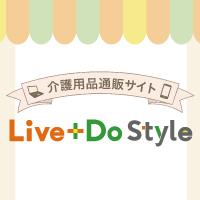 ★Doオススメ広告(Style)