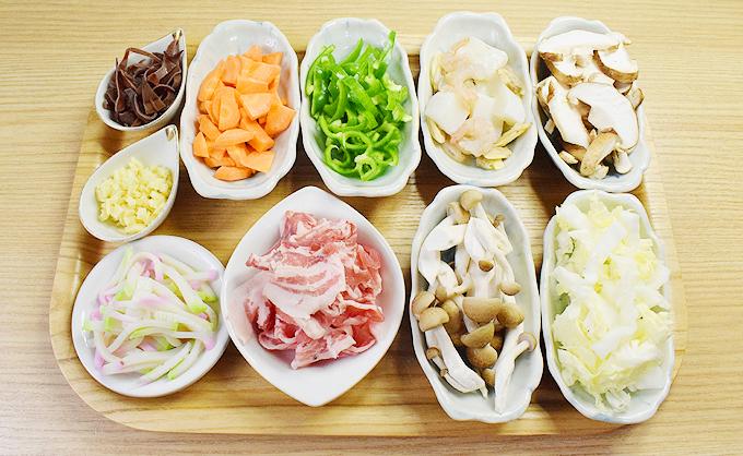 058_food