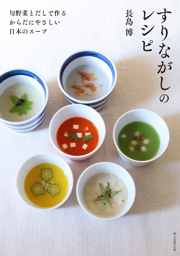 kaigosyoku