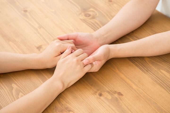 日常生活用具給付支援受託業務をご存知ですか?