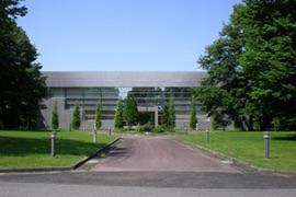 栃木芳賀工場